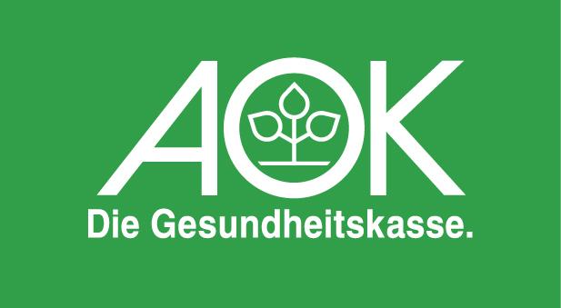 AOK_Logo_A4_RGB