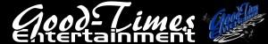 Logo-Kombination-auf-Schwarz