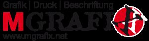 logo_mgrafix_4c